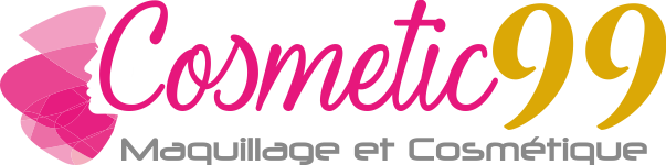 Cosmatic 99 Logo